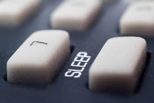 Javascript sleep function
