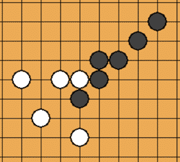 how to play gomoku gomoku rules