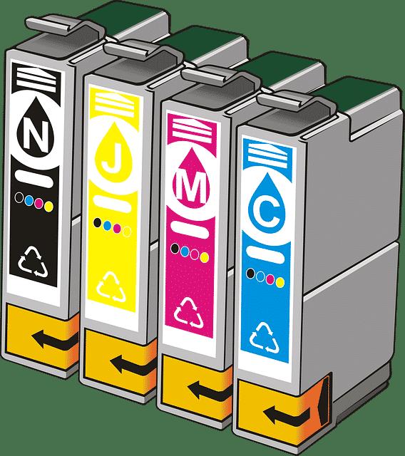 best printer for canvas - laser or Inkjet